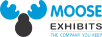moose-exhibits-logo