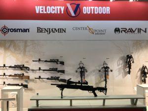velocity-outdoors-iwa-counter