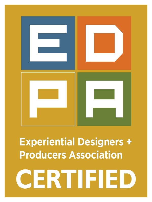 newEDPA_Certified_border
