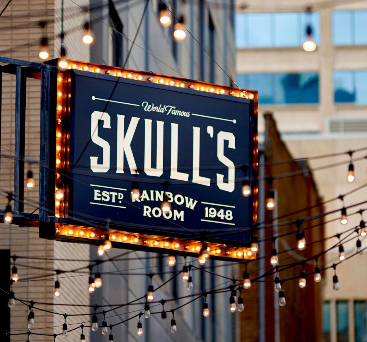 skulls rainbow room nashville