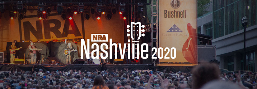 nra nashville 2020