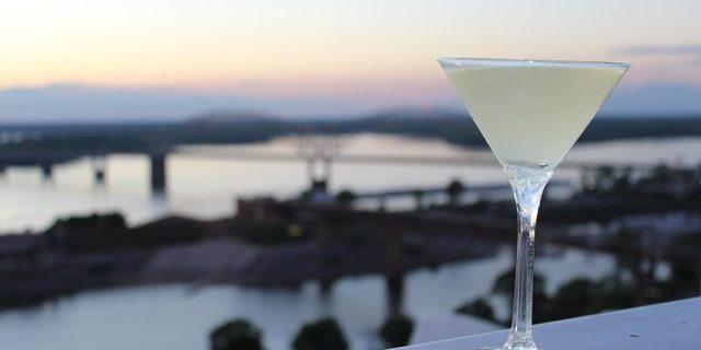 memphis twilight terrace