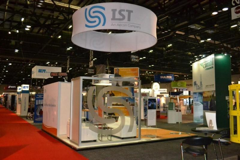 ProEnergyIST2012A-e1461259803180
