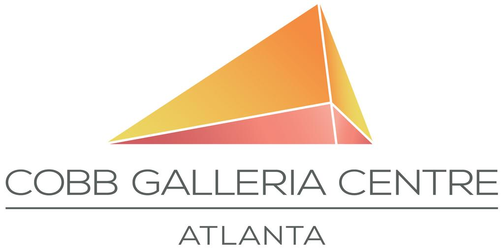 cobb-galleria-new-logo
